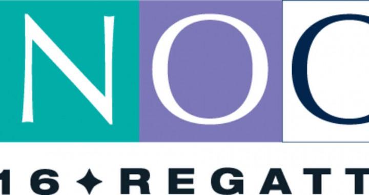 Helly Hansen NOOD Regatta Logo