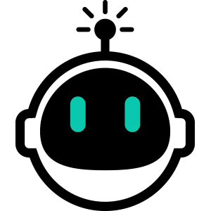 SailBot Logo